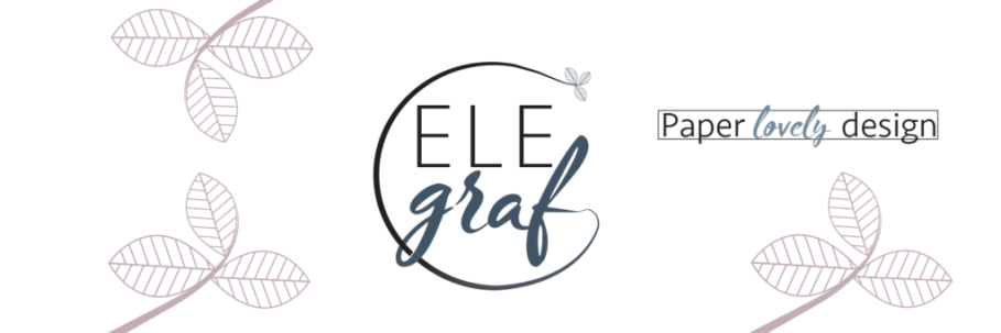 Nuovo logo Elegraf