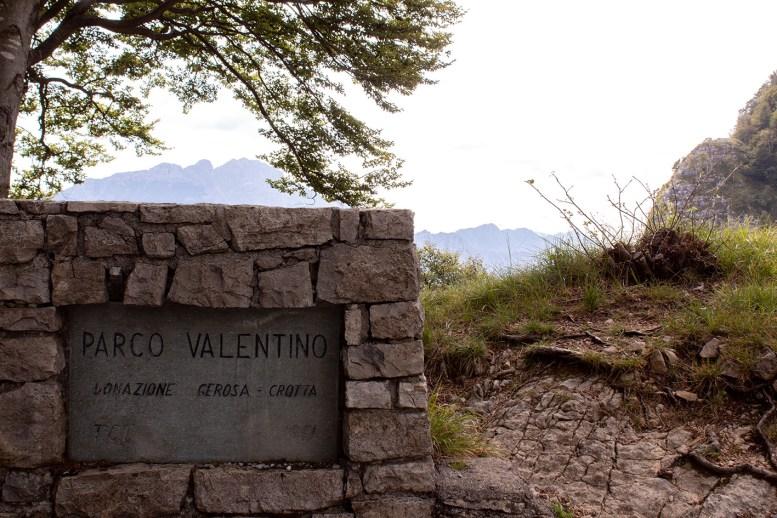 Parco Avventura Resinelli