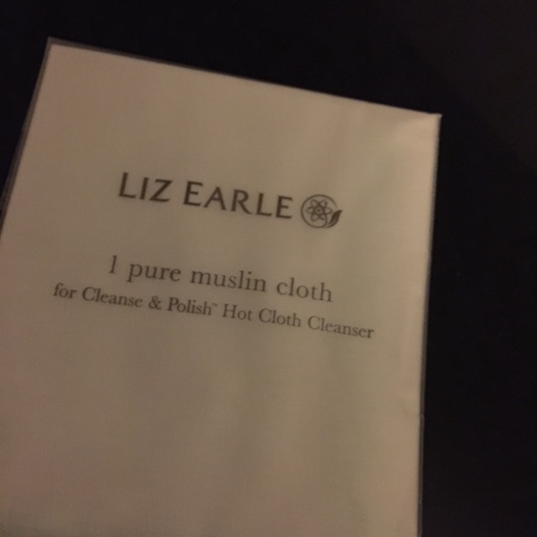 liz earle cleanse and polish review eleise