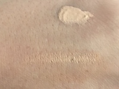 BB skin perfector review