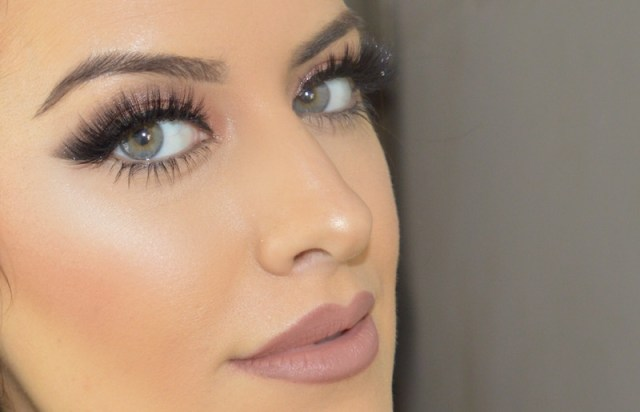 how to create harsh kylie jenner smokey liner eleise