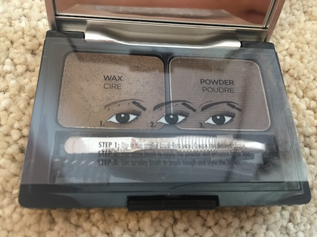 LOREAL BROW GENIUS REVIEW