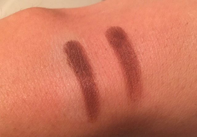 arbonne_eyeshadow_review1