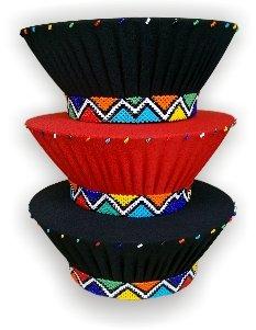 Zulu_hats