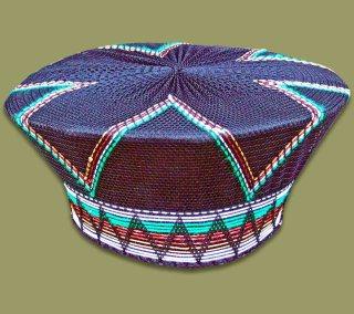 zulu-hat-traditional-