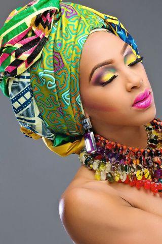 african headwrap 6
