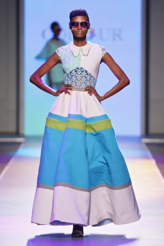 MBFWJ colour by Nandi Mngoma