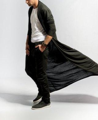 longline-cardigan