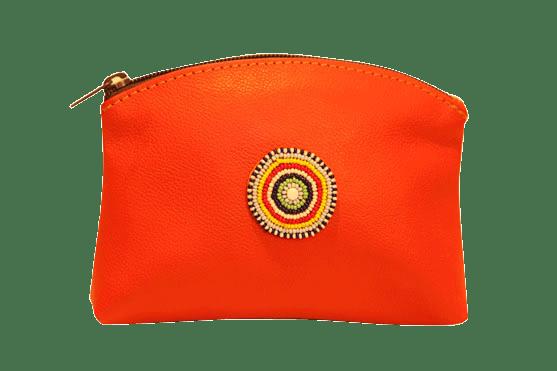 Adelphi Leather