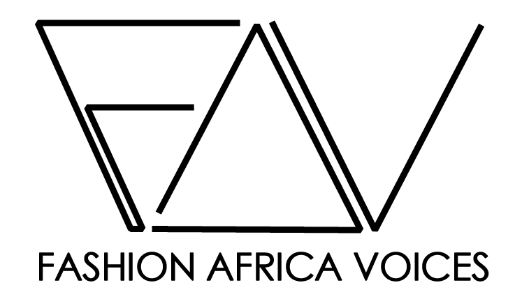 Fashion Africa voices