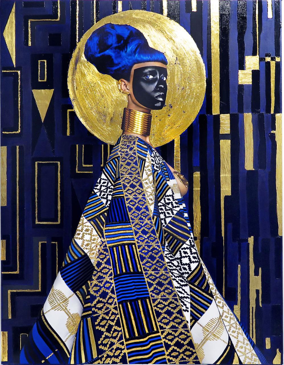 Nubian