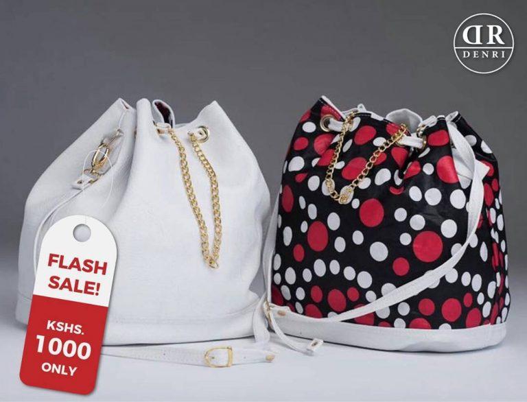 nextGen Fashion