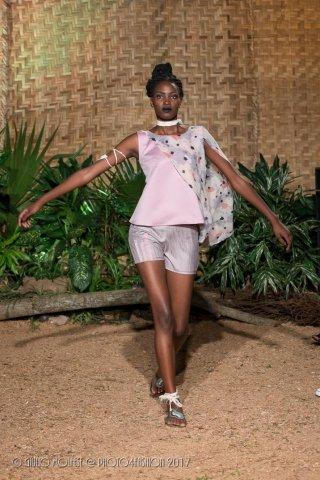 kampala fashion week kahvarah