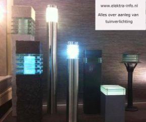 tuinverlichting-elektra