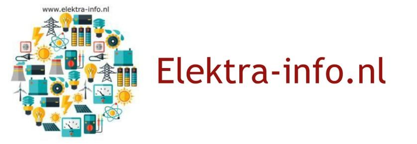 www.elektra-info.nl