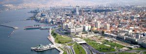 İzmir Elektrikçi