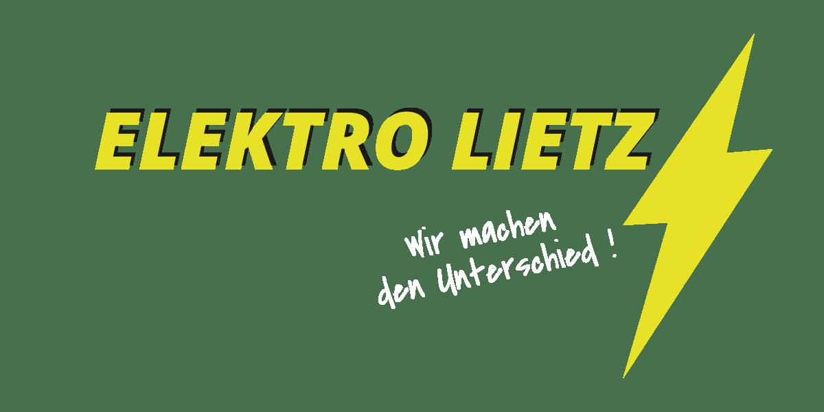 Elektro-Lietz-Logo-NEU_05.02.2021 W