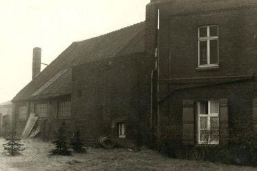 Archivbild der Firma Pieper