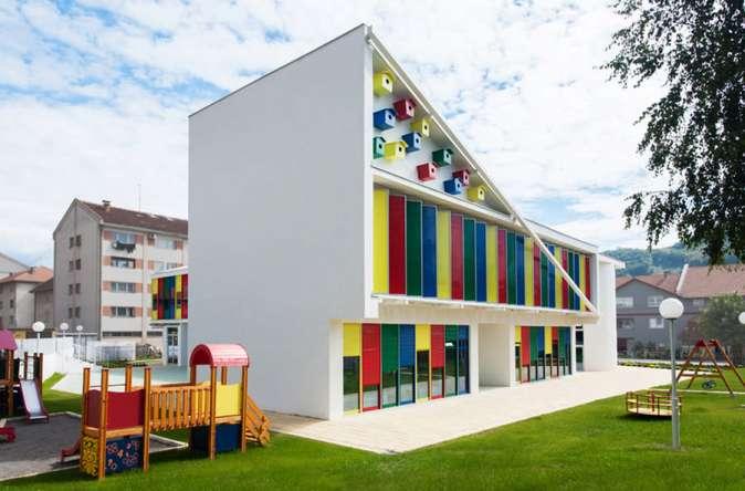 kindergarten-bijelo-polje-a091013-l3