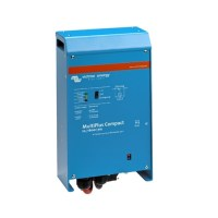 MultiPlus Compact 12/1600/70-16 230V VE,Bus