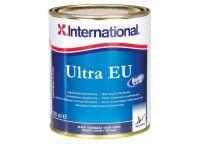 International antifouling Ultra EU