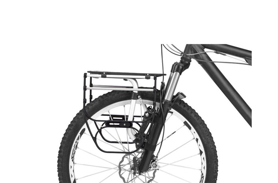 thule pack n pedal side frame taschenhalter