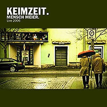 Cover_MenschMeier