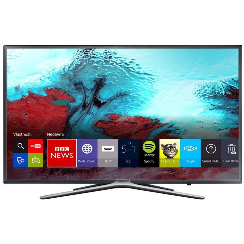 Televize Samsung