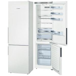 Kombinovaná chladnička