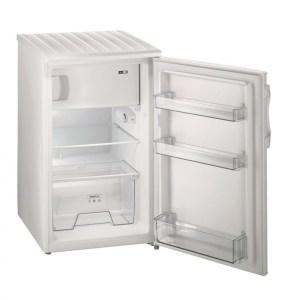 Kombinovaná chladnička Gorenje