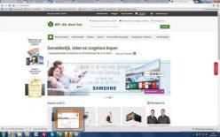 webwinkel-ep
