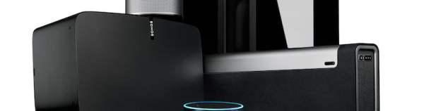 lvt_hires_Sonos Amazon Alexa kopie