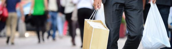 meeste-consumenten-gaan-niet-minder-naar-winkels