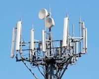 antenne26