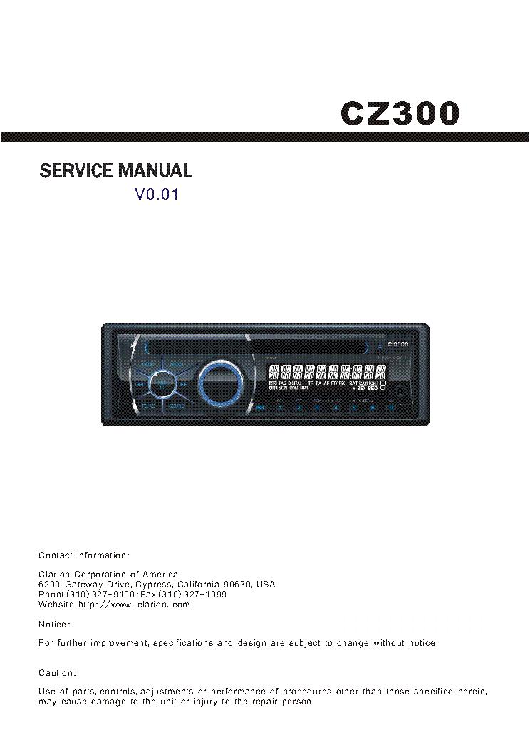 clarion_cz300_040210.pdf_1?resize\\\=665%2C940\\\&ssl\\\=1 k2 wiring diagram darmond,wiring \u2022 edmiracle co  at webbmarketing.co