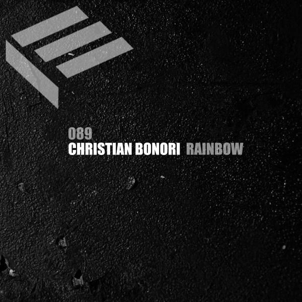 ekt089_christian_bonori_rainbow