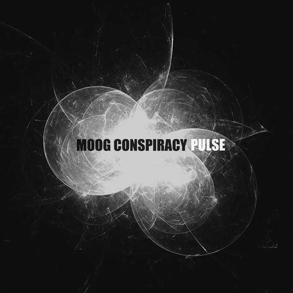 ekt088_MoogConspiracy_Pulse_Album