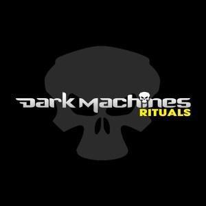 Dark Machines – Rituals