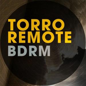 Torro Remote – BDRM