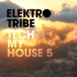 V.A. – Tech My House 5