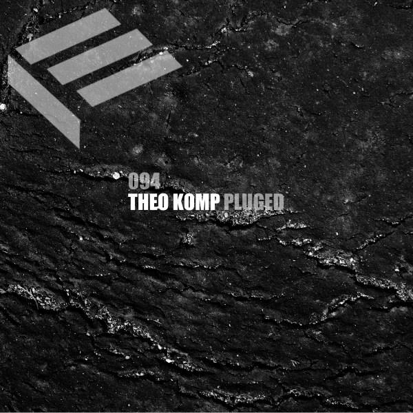 ekt094_theokomp_pluged