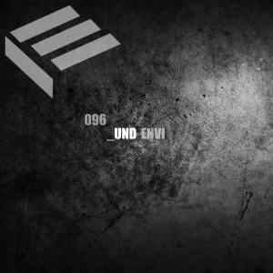 _und – Envi EP