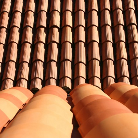 Roof Repair and installation by element roofing in Danville, CA