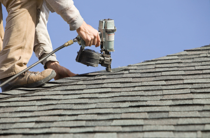 Fremont, CA Commercial and residential roof repair and installation