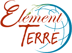 Logo Element Terre