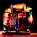 Crypster Casino 2012 - Queen Tut
