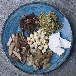 herbs02