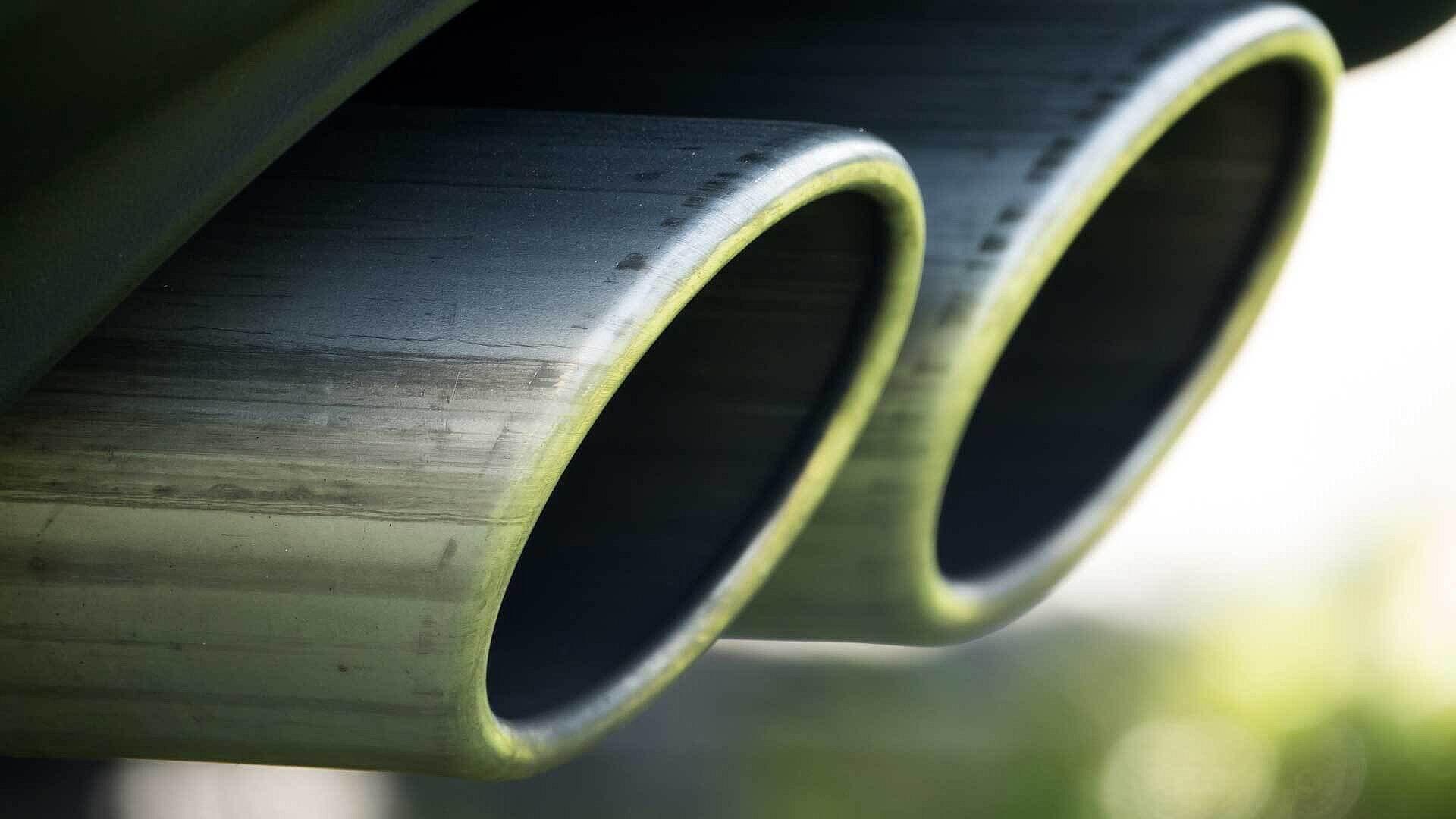 diesel exhaust fluid def elementar