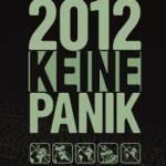 Florian Freistetter: 2012 Keine Panik