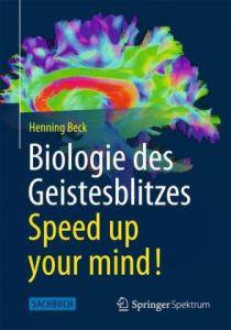 Cover: SpringerSpektrum